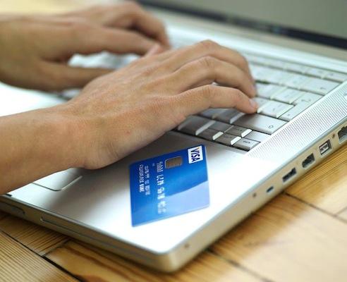 Consejos Comprar por Internet