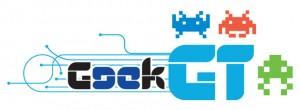 Logo Geekgt