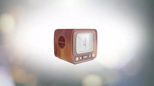 För att länka till video Registrera dig för YouTube två bokstäver s