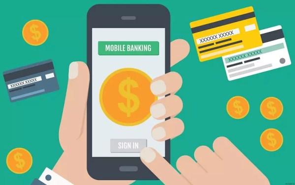 Как Перевести Деньги с Карты на Карту Через Телефон