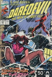 Daredevil_Vol_1_297