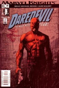 Daredevil_Vol_2_28