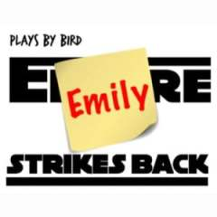 emily_strikes_back400x400