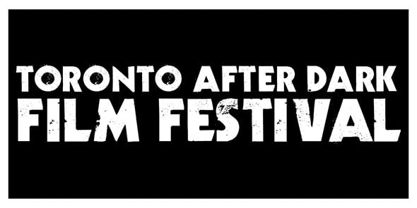 Mr. Green's Top 5: Toronto After Dark Film Festival 2015