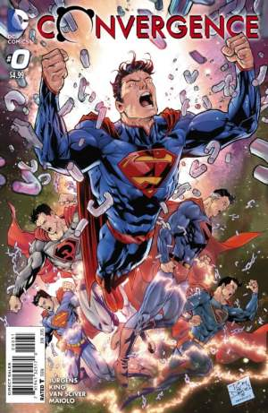 DC-Comics-Convergence-0-Spoilers-Preview-4.5
