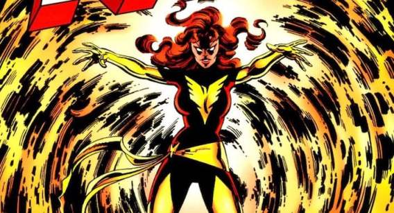 The Dark Phoenix Saga is considered by some as the greatest Marvel Story every written. We talk about it and more in our creator spotlight on Chris Claremont.
