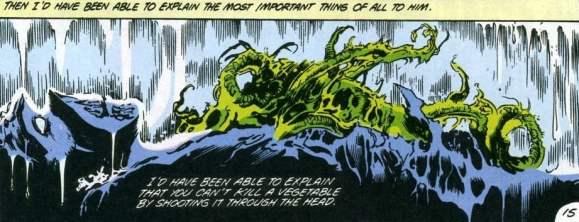 swamp-thing-anatomy-lesson-015 (2)