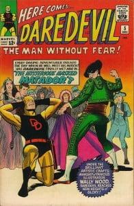 Daredevil_cover_-_number_5