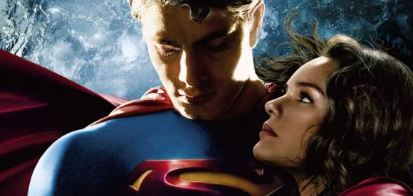 header-everything-wrong-with-superman-returns
