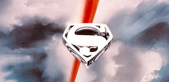 Fear and Loathing in Geekdom: A (Super) Man For All Seasons