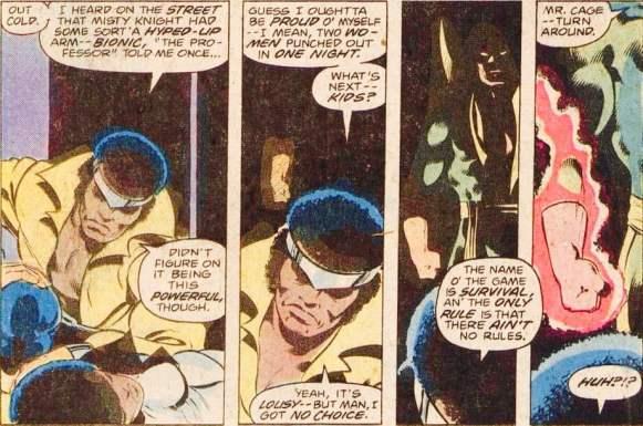 Power-Man-V1-48-Page-11 (1)