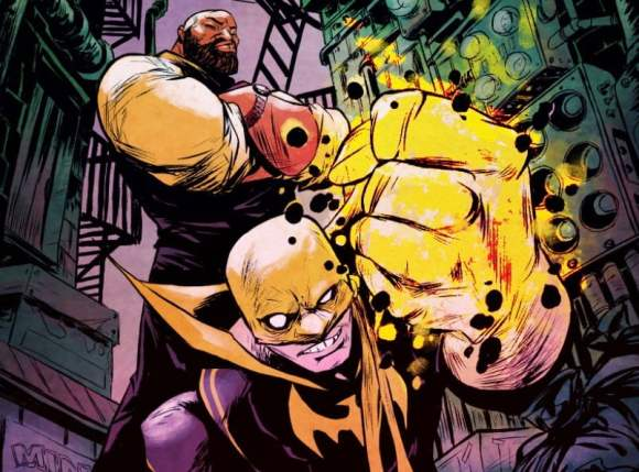Power_Man_and_Iron_Fist_1_Cover (1)
