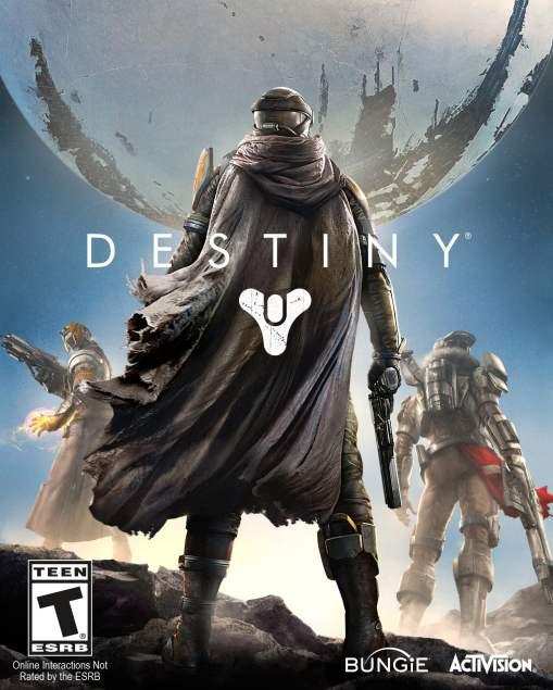 destiny-cover