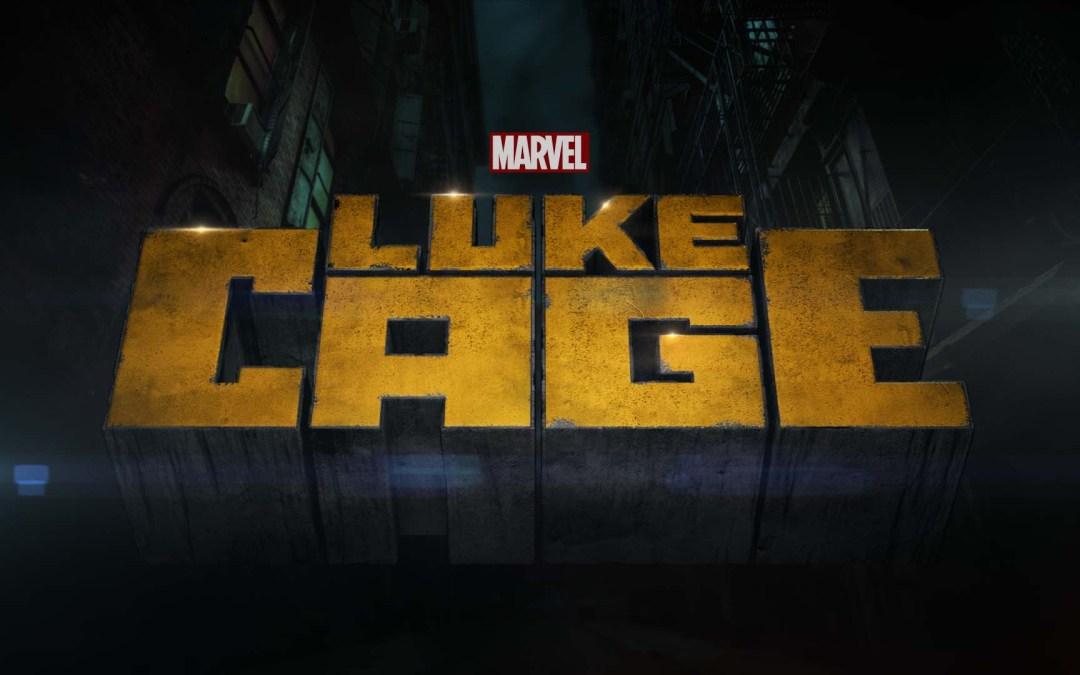 Geek Hard: Episode 330 – Caged Patriots