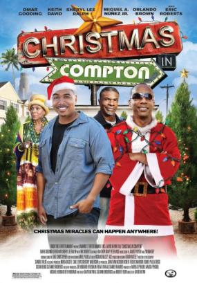 christmas_in_compton_1