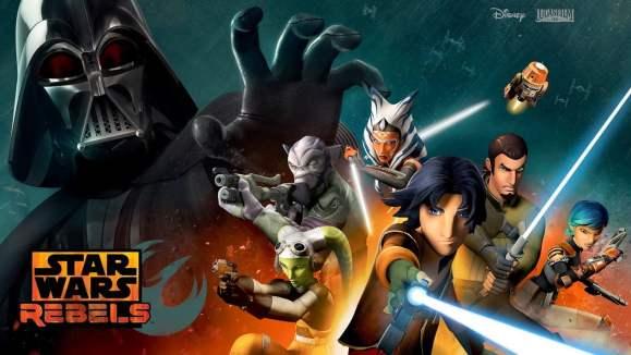star-wars-rebels