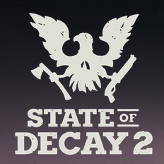 state_of_decay_2_logo