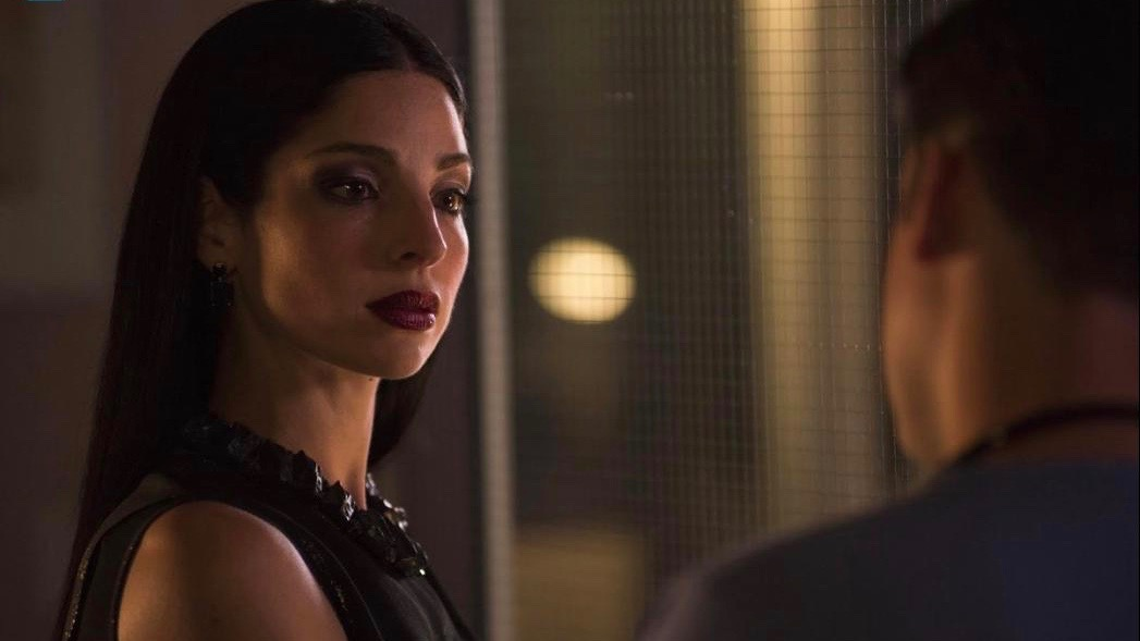 """Show Update for this Friday: Anna Hopkins joins us to talk about """"The Give and Take"""""""