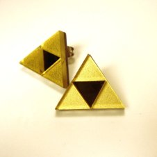 https://www.etsy.com/listing/112037496/legend-of-zelda-triforce-laser-cut?ref=shop_home_active