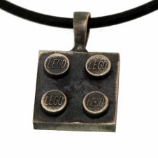 https://www.etsy.com/listing/128512703/building-block-pendant-antiqued-sterling?ref=sr_gallery_7&ga_search_query=ubrickit&ga_view_type=gallery&ga_ship_to=NO&ga_search_type=all&ga_facet=ubrickit