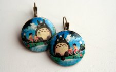 https://www.etsy.com/listing/130490958/totoro-earrings-geekery?ref=col_view