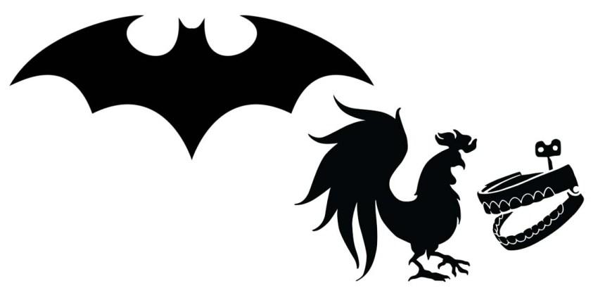 batman rt title pic