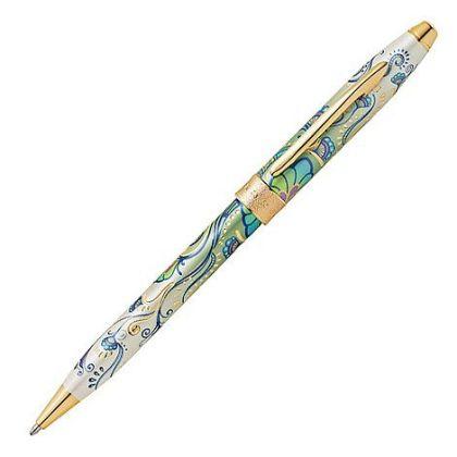 botania pen