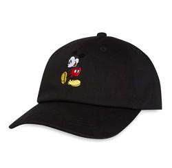 Disney Mickey Mouse Cap Primark