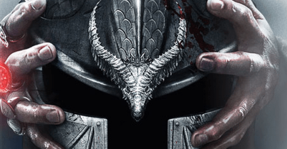 Dragon Age: Bioware's Little Engine that Will