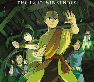 Review: Avatar: The Last Airbender – The Rift Part 2