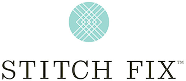 Fashion Review: Stitch Fix to the Rescue