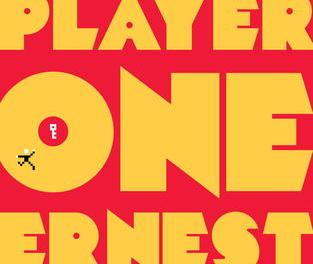 "Insert Coin To Begin: A Review of ""Ready Player One"""