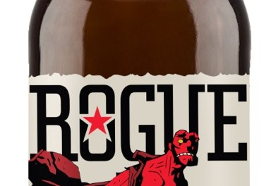 Celebrate St. Patty's Day With 5 Geeky Beers