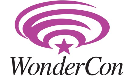Wondercon 2015 Photo Gallery