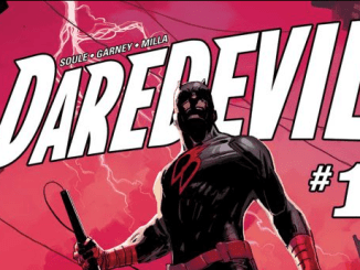 Daredevil #1 2015 - Marvel.com