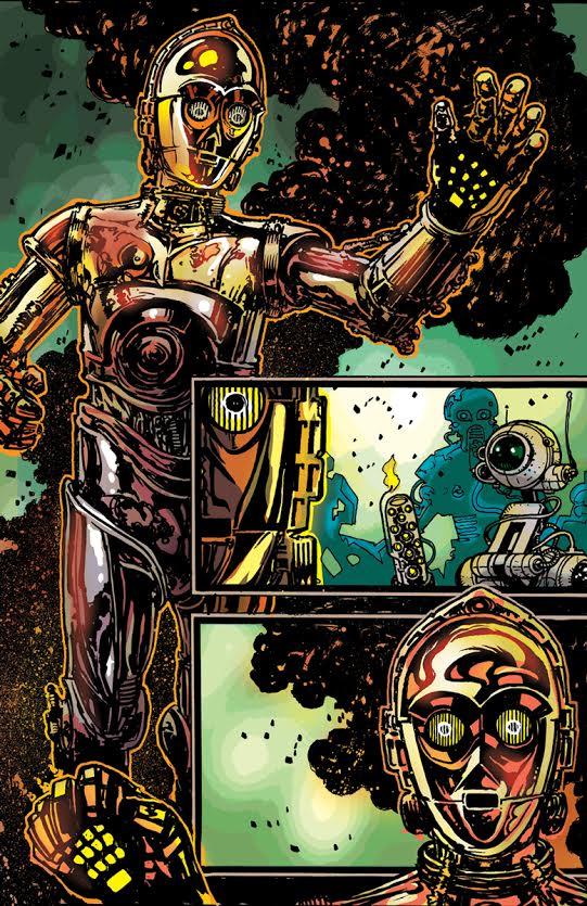 C-3PO_Preview_2
