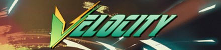 Comic Review: Ron Marz's 'Velocity' (TP)