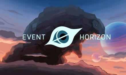"TGI's ""Project We Love"" – Event Horizon, a Sci-Fi LARP"
