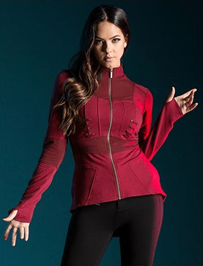 her-universe-scarlet-witch-jacket