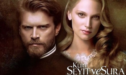 Love, Longing, and Ancestry: Interview with 'Kurt Seyit ve Şura' Author Nermin Bezmen