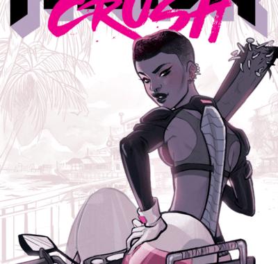 Motor-Crush-main