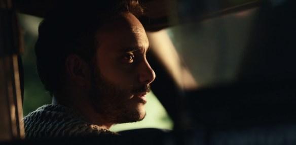 salim driving