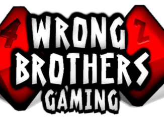 wrong-brothers-header-tgi