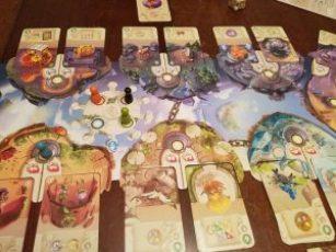 diceforge-main-play
