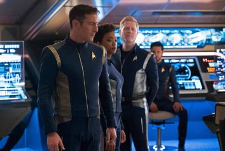 team-star-trek-discovery