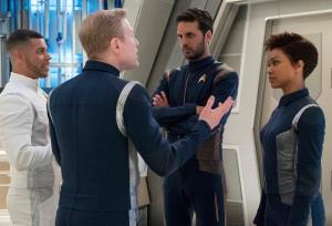 stamets-confronts-star-trek-discovery