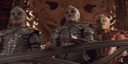 klingon-upset-star-trek-discovery