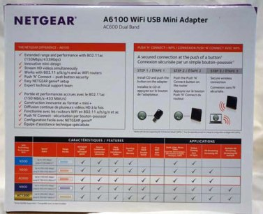ac600_netgear_back_box