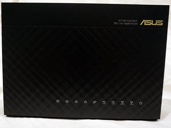 asus_rt_ac68p_router_box