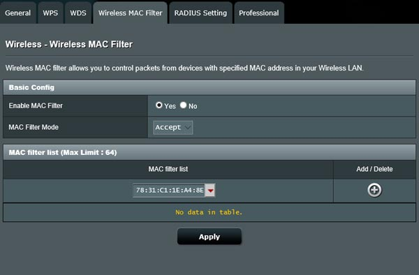 mac_address_filtering